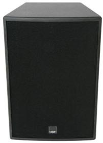 Mid Top 250 Watt RMS, pa system, band pa system